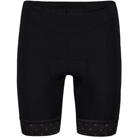 Maloja PortaM. Chamois Bike Shorts Damen moonless